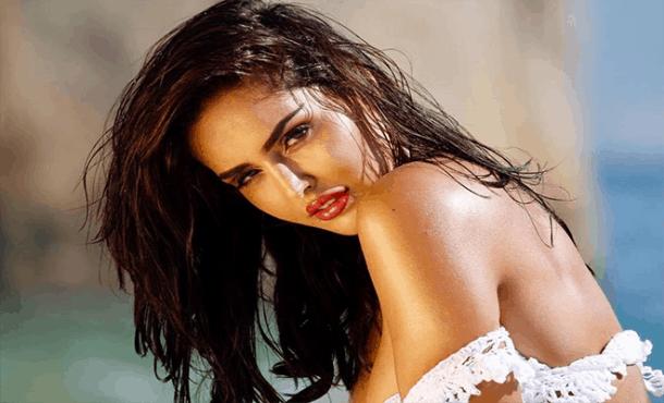 Nathalia Kaur Biography