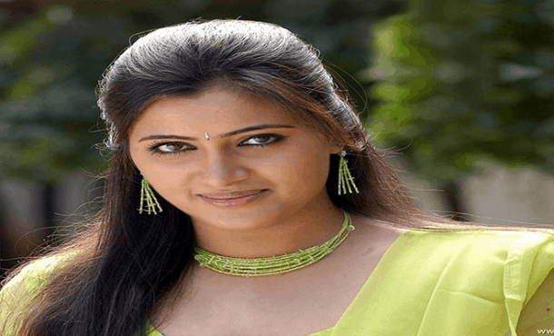 Navaneet Kaur Biography