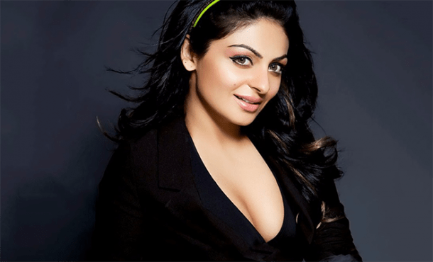 Neeru Bajwa Biography