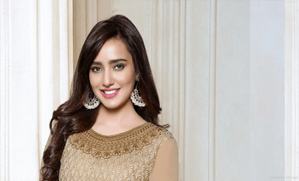 Neha Sharma Biography