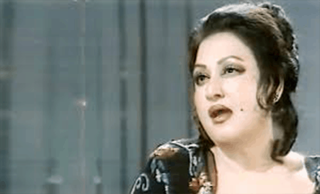 Noor Jehan Biography