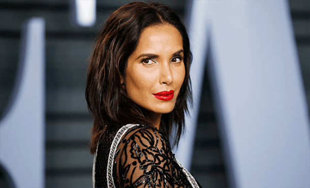 Padma Lakshmi Biography