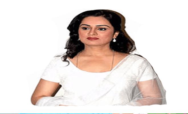 Padmini Kolhapure Wiki