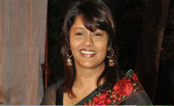 Pallavi Joshi Biography