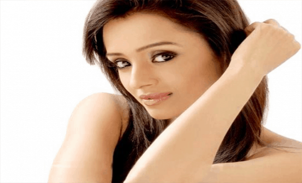 Parul Chauhan Biography