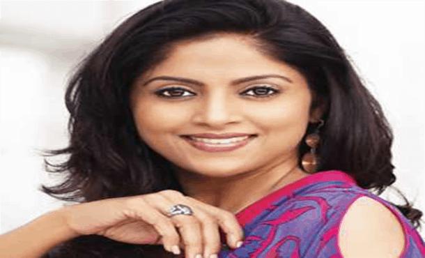 Nadhiya Zareena Moidu Wiki