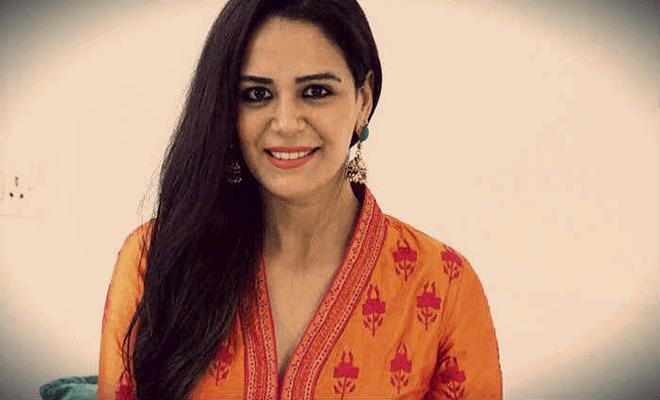 Mona Singh Biography