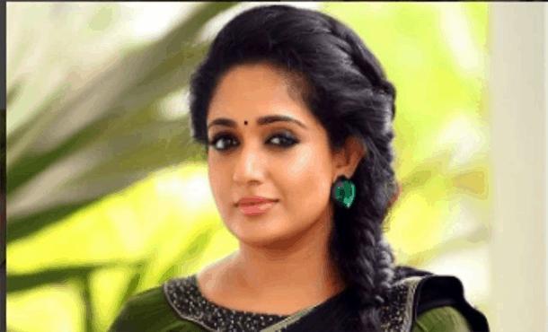 Kavya Madhavan Biography