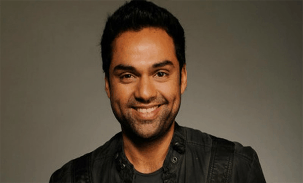 Abhay Deol Biography