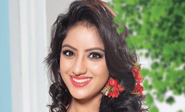 Deepika Singh Biography