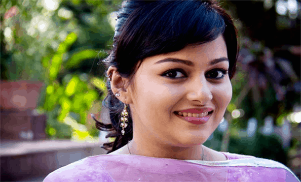 Nehalaxmi Iyer Biography