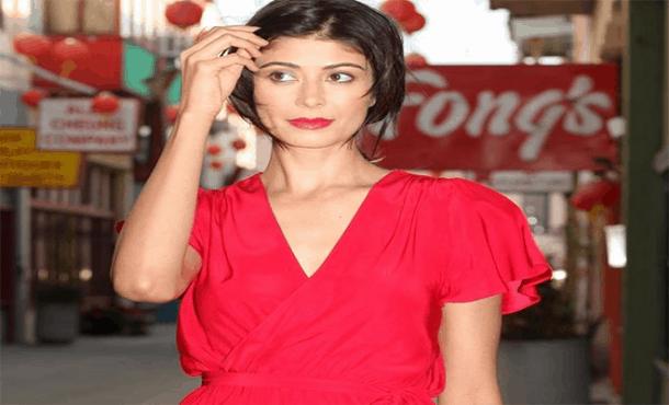Pooja Batra Biography
