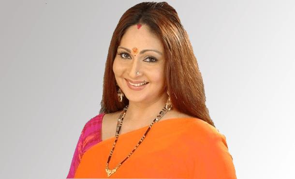 Rati Agnihotri Biography