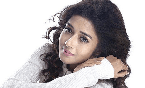 Tina Dutta Biography