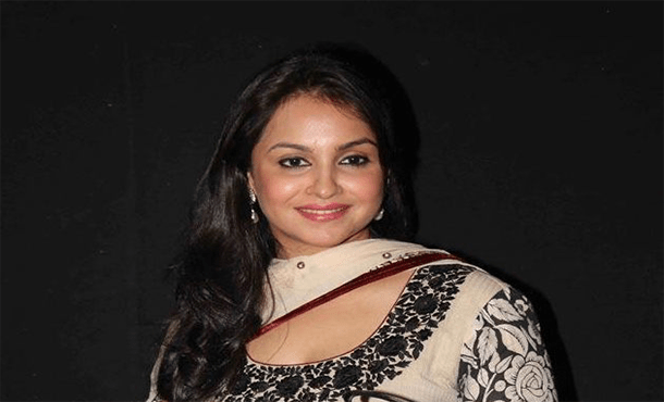 Gurdeep Kohli Biography