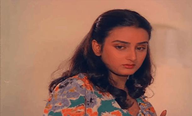 Farah Naaz Biography