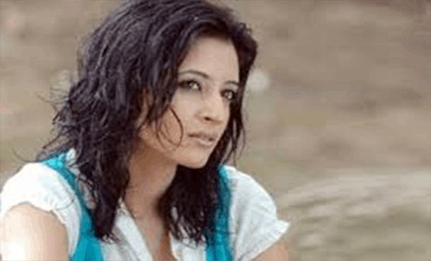 Priya Wal Biography