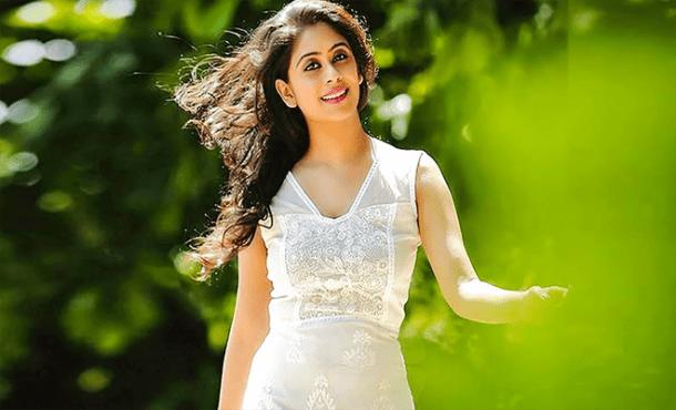 Priya Lal Biography
