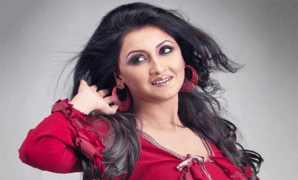 Rachana Banerjee Biography