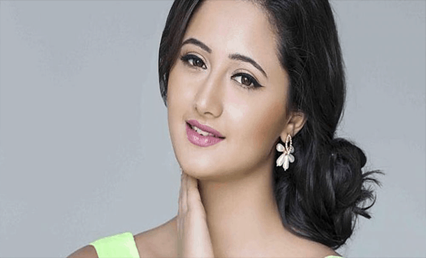 Rashami Desai Biography