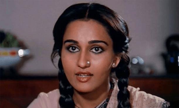 Reena Roy Biography