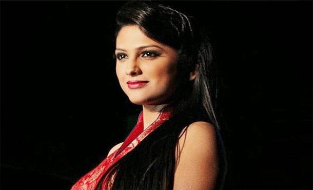 Rucha Hasabnis Biography