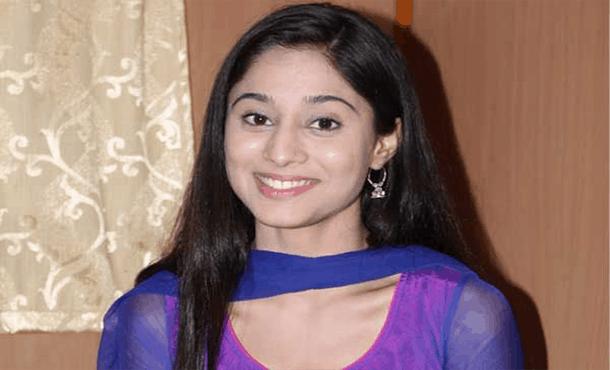 Soumya Seth Biography