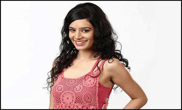 Sukirti Kandpal Biography