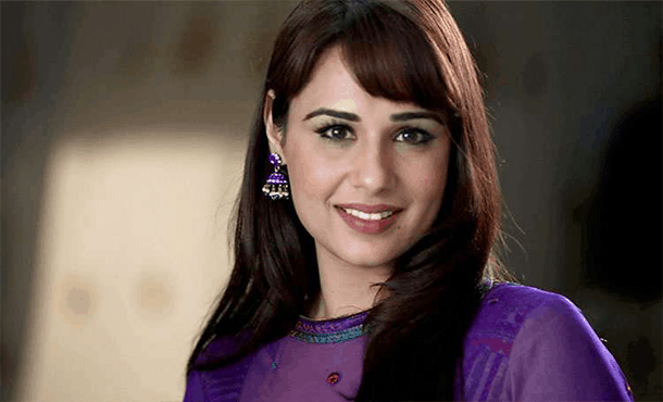 Mandy Takhar Biography