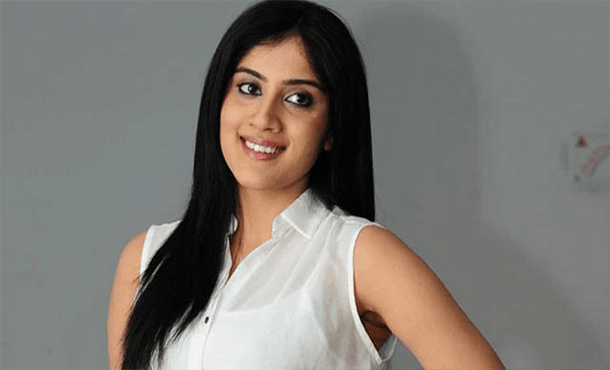 Dhanya Balakrishna Biography