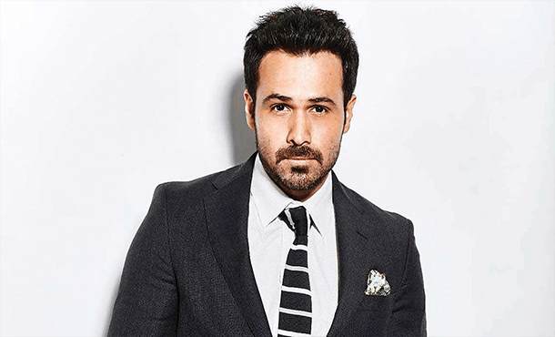 Emraan Hashmi Biography