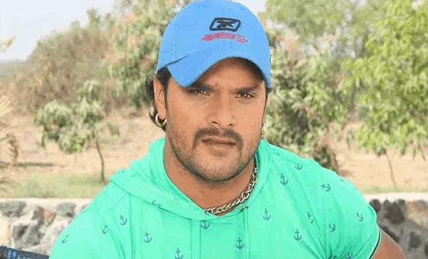 Khesari Lal Yadav Wiki