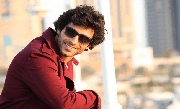 Girish Kumar Biography