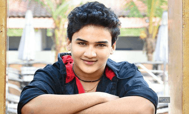 Faisal Khan Biography