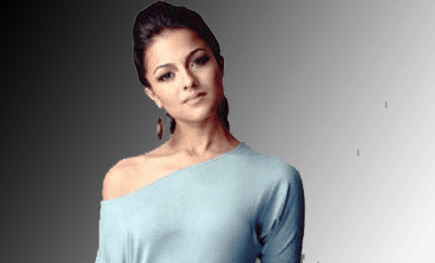 Kirat Bhattal Biography