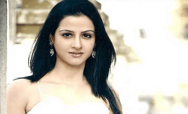 Prabhleen Sandhu Biography