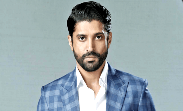Farhan Akhtar Biography