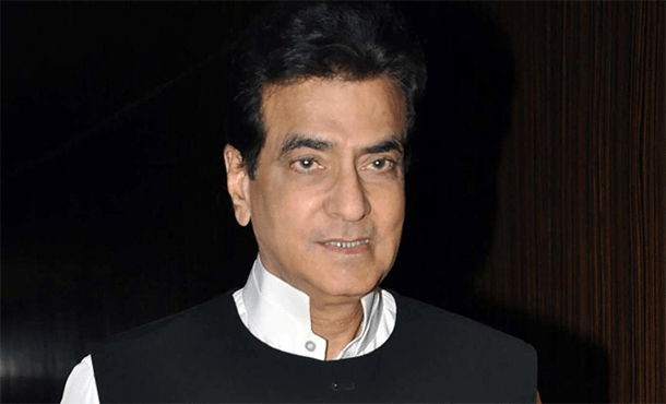 Jeetendra Biography