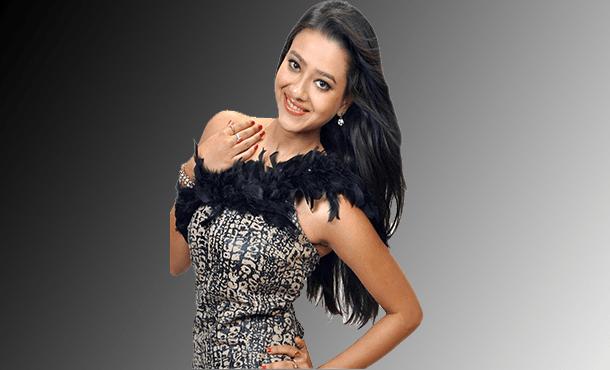 Madalsa Sharma Biography