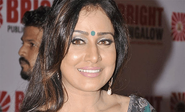 Pakhi Hegde Biography