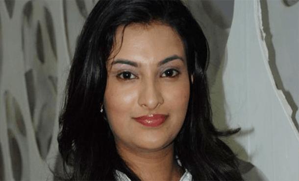 Sayali Bhagat Biography