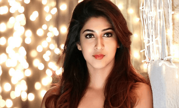 Sonarika Bhadoria Biography
