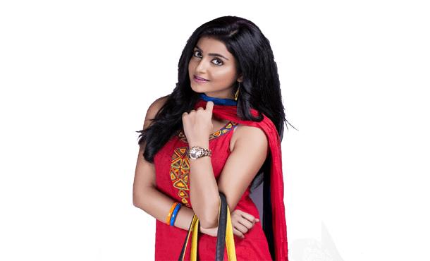 Avantika Mishra Biography