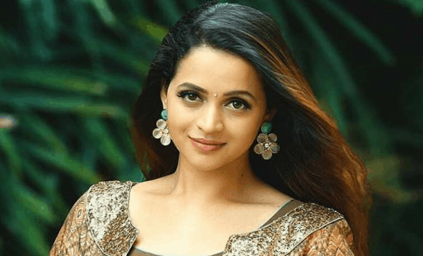 Bhavana Menon Biography
