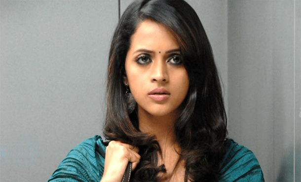 Bhavana Rao Biography