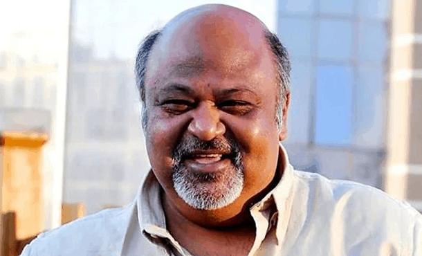 Saurabh Shukla Biography