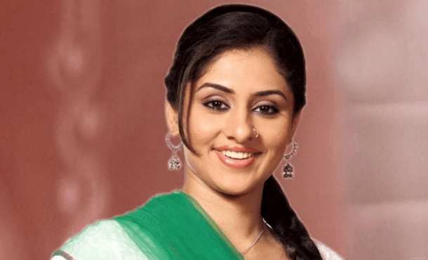 Ankita Sharma Biography
