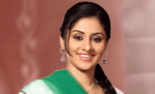 Ankita Sharma Biography