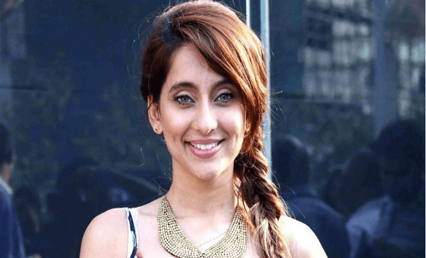 Anusha Dandekar Biography