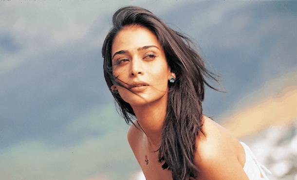 Anupama Verma Biography